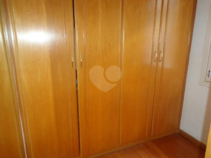 Venda Casa São Paulo Pinheiros REO131376 26