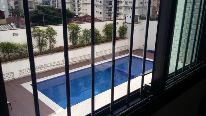 Aluguel Apartamento São Paulo Perdizes REO131620 13
