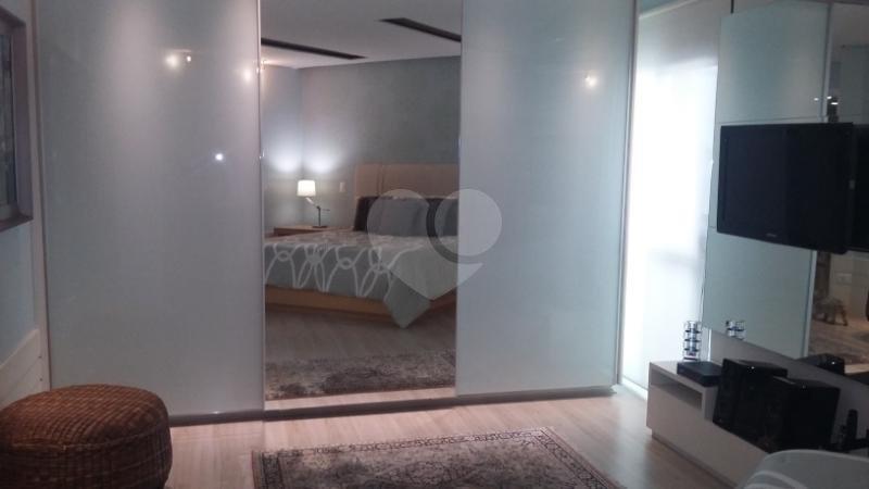 Aluguel Apartamento São Paulo Perdizes REO131620 10