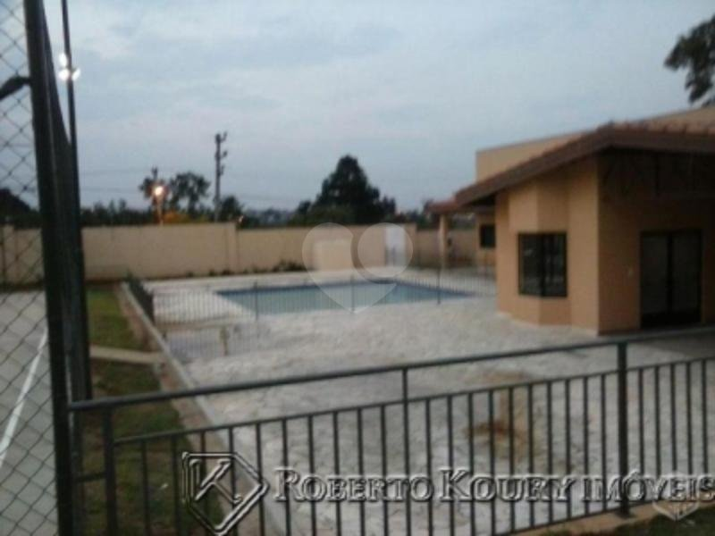 Venda Apartamento Sorocaba Jardim Novo Mundo REO131646 6