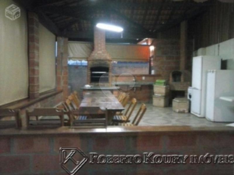 Venda Apartamento Sorocaba Jardim Novo Mundo REO131646 3