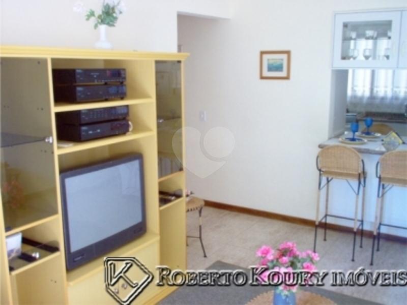 Venda Apartamento Sorocaba Jardim Novo Mundo REO131872 5