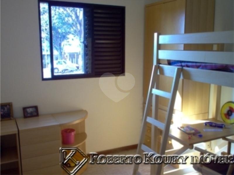 Venda Apartamento Sorocaba Jardim Novo Mundo REO131881 4