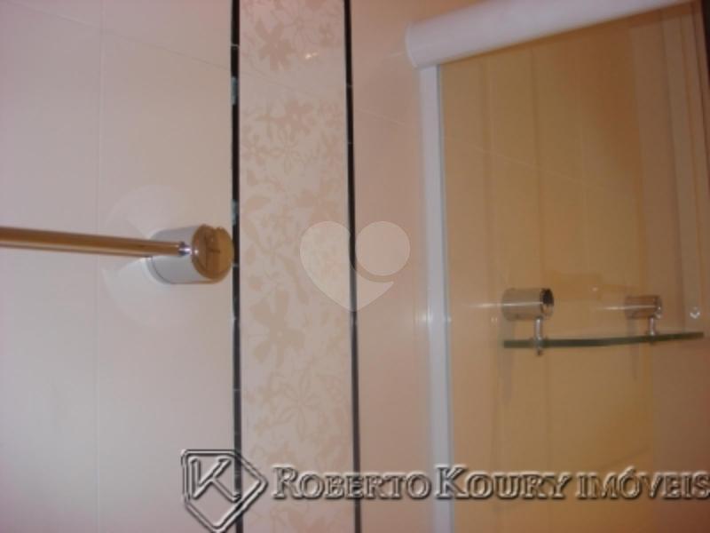 Venda Apartamento Sorocaba Parque Campolim REO131945 7