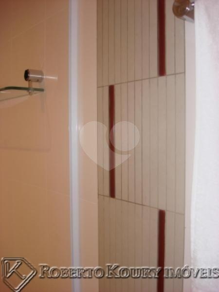 Venda Apartamento Sorocaba Parque Campolim REO131945 3