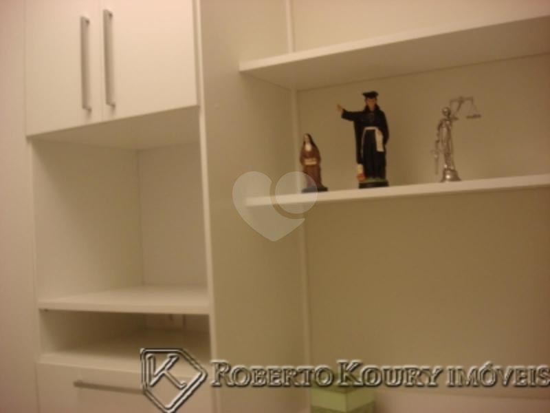 Venda Apartamento Sorocaba Parque Campolim REO131945 9