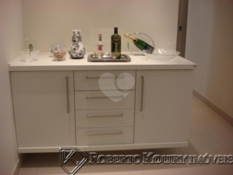 Venda Apartamento Sorocaba Parque Campolim REO131945 19