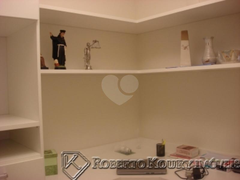Venda Apartamento Sorocaba Parque Campolim REO131945 10