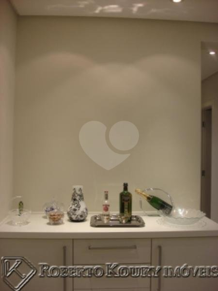 Venda Apartamento Sorocaba Parque Campolim REO131945 20
