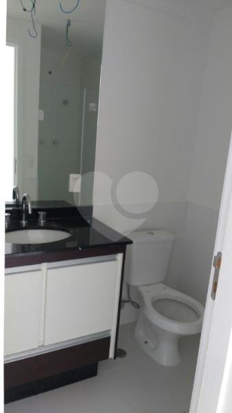 Venda Apartamento São Paulo Pinheiros REO132450 50