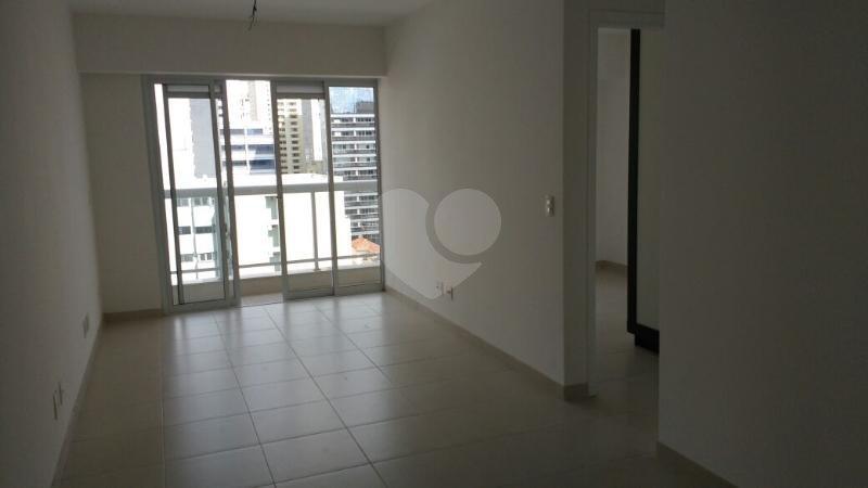 Venda Apartamento São Paulo Pinheiros REO132450 47