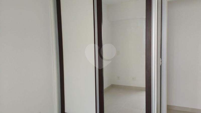 Venda Apartamento São Paulo Pinheiros REO132450 34