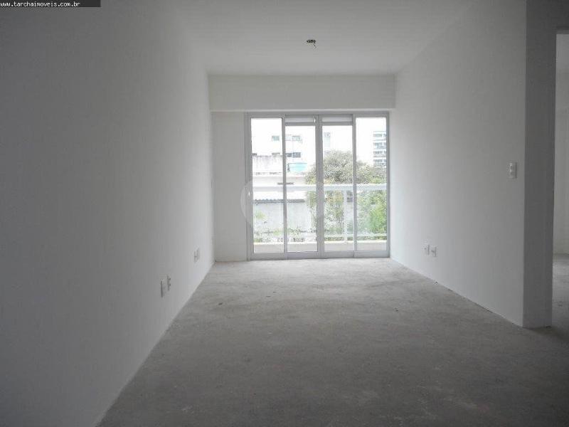 Venda Apartamento São Paulo Pinheiros REO132450 19