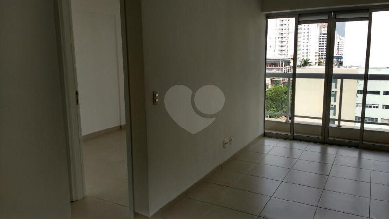 Venda Apartamento São Paulo Pinheiros REO132450 52