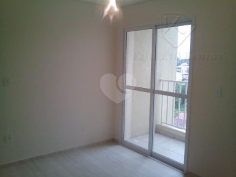 Venda Apartamento Sorocaba Jardim Europa REO132687 4