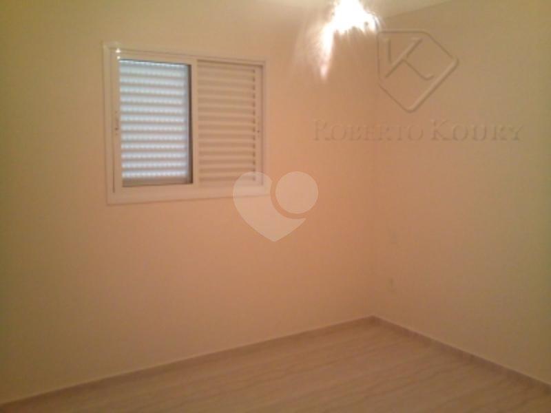 Venda Apartamento Sorocaba Jardim Europa REO132687 3