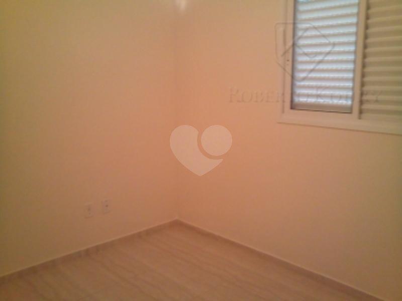 Venda Apartamento Sorocaba Jardim Europa REO132687 21