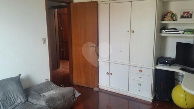 Venda Casa Belo Horizonte Bandeirantes (pampulha) REO133285 12