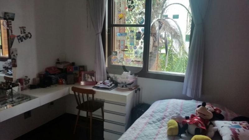 Venda Casa Belo Horizonte Bandeirantes (pampulha) REO133285 6
