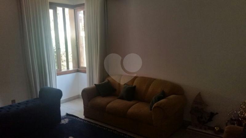 Venda Casa Belo Horizonte Bandeirantes (pampulha) REO133285 7