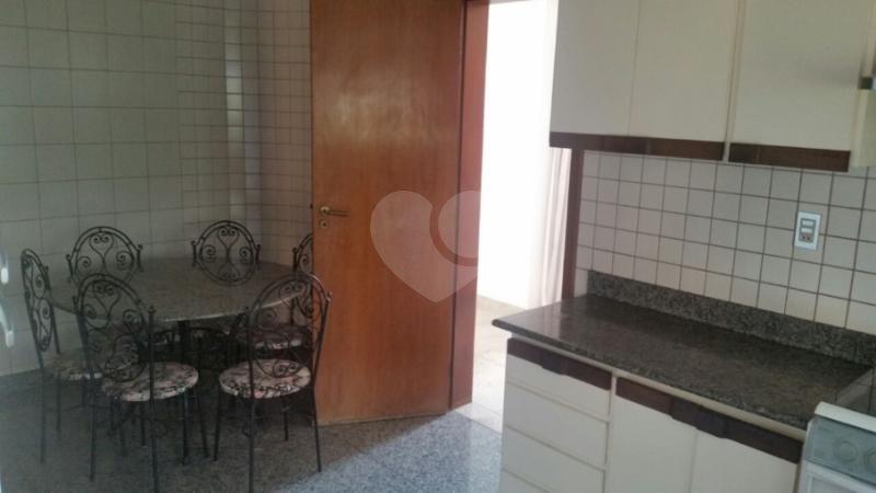 Venda Casa Belo Horizonte Bandeirantes (pampulha) REO133285 14