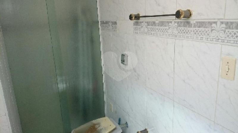 Venda Apartamento Santos Gonzaga REO133930 14