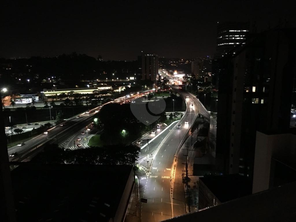 Venda Apartamento São Paulo Pinheiros REO13412 12