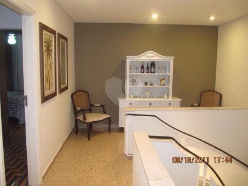 Venda Casa São Vicente Vila Valença REO134380 4