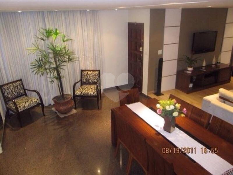 Venda Casa São Vicente Vila Valença REO134380 1
