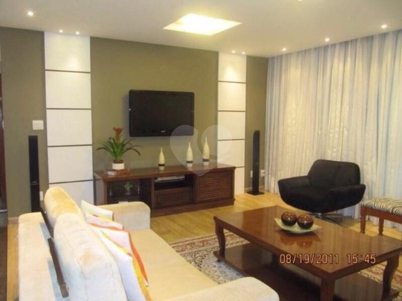 Venda Casa São Vicente Vila Valença REO134380 2