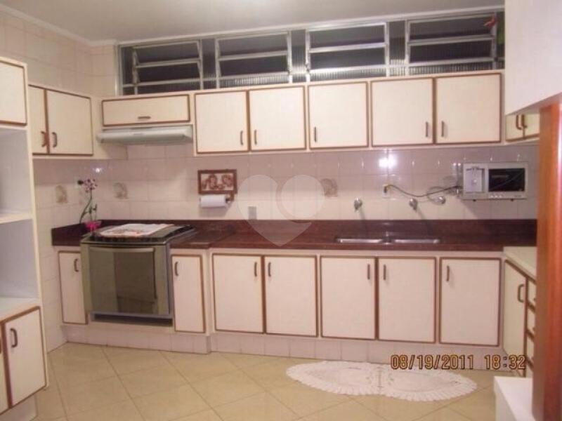 Venda Casa São Vicente Vila Valença REO134380 6
