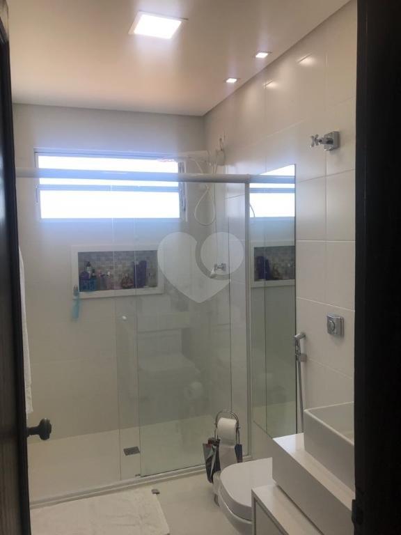 Venda Apartamento Santos Pompéia REO134419 9