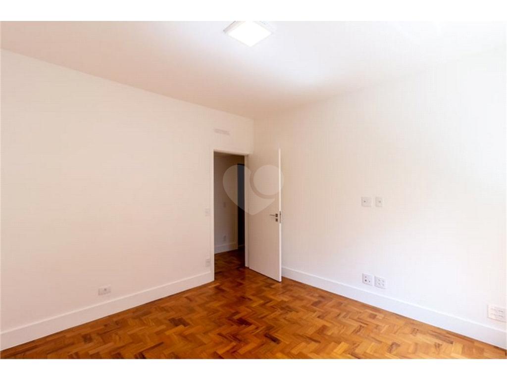 Venda Apartamento São Paulo Jardim Paulista REO134605 31