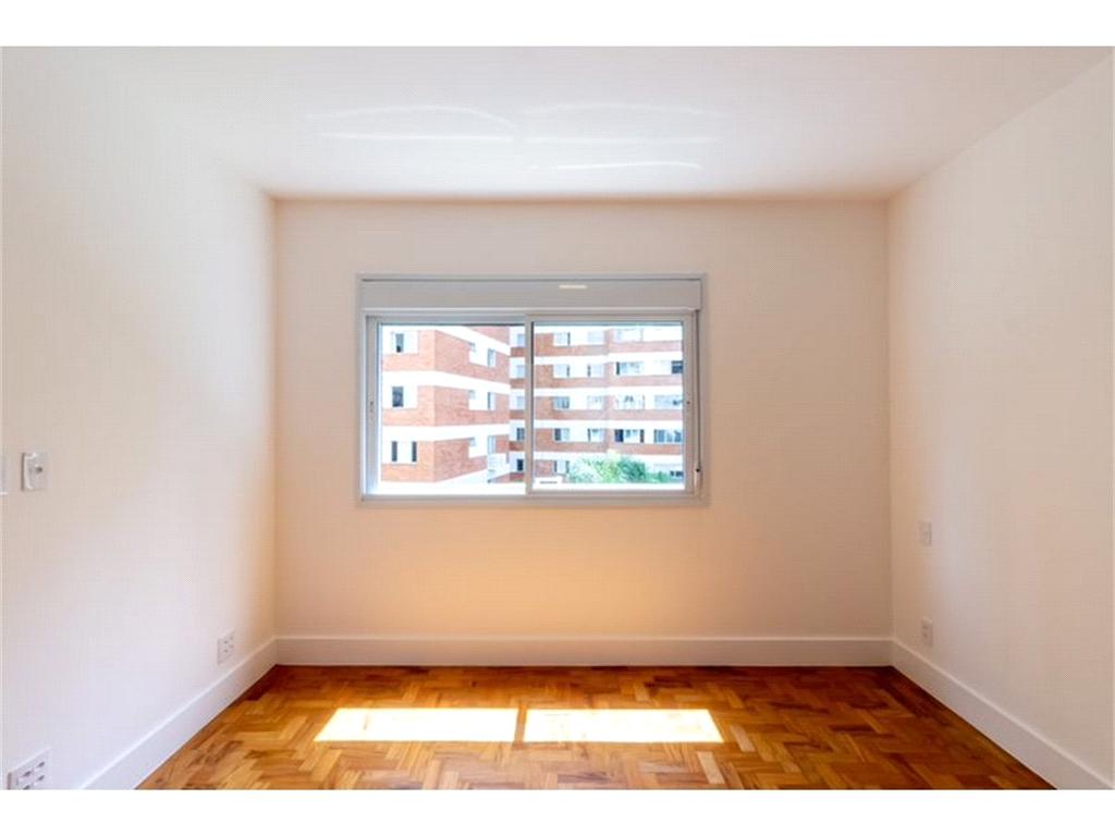 Venda Apartamento São Paulo Jardim Paulista REO134605 29