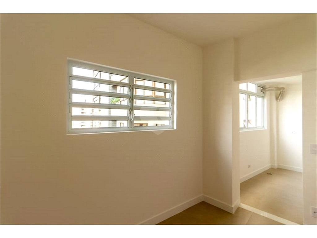Venda Apartamento São Paulo Jardim Paulista REO134605 49