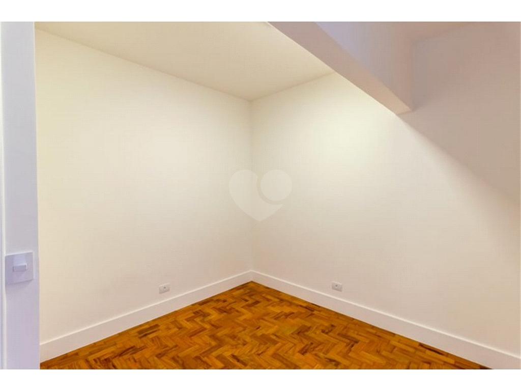 Venda Apartamento São Paulo Jardim Paulista REO134605 35