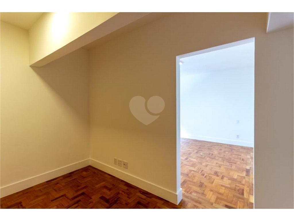 Venda Apartamento São Paulo Jardim Paulista REO134605 34