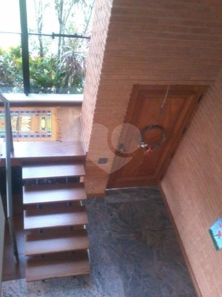 Venda Sobrado Vargem Grande Paulista San Diego REO134770 3