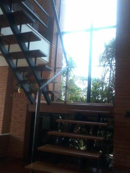 Venda Sobrado Vargem Grande Paulista San Diego REO134770 6