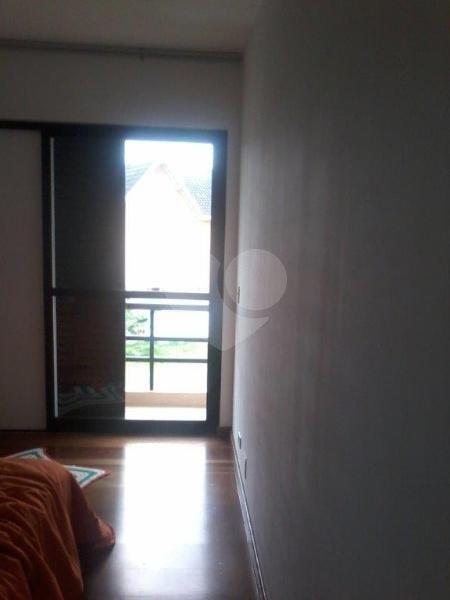 Venda Sobrado Vargem Grande Paulista San Diego REO134770 12