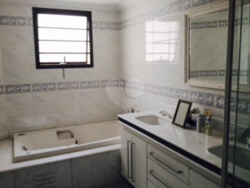 Venda Apartamento São Paulo Vila Suzana REO135152 4