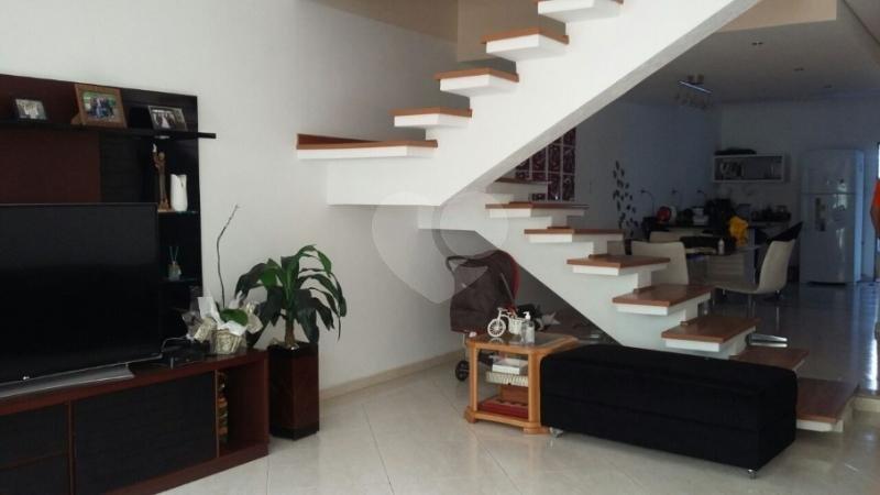 Venda Casa São Bernardo Do Campo Montanhão REO135616 5