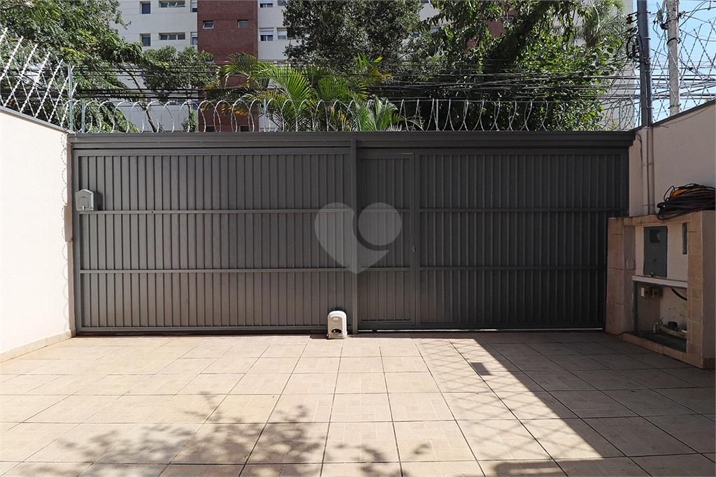 Venda Casa São Paulo Pinheiros REO135640 6