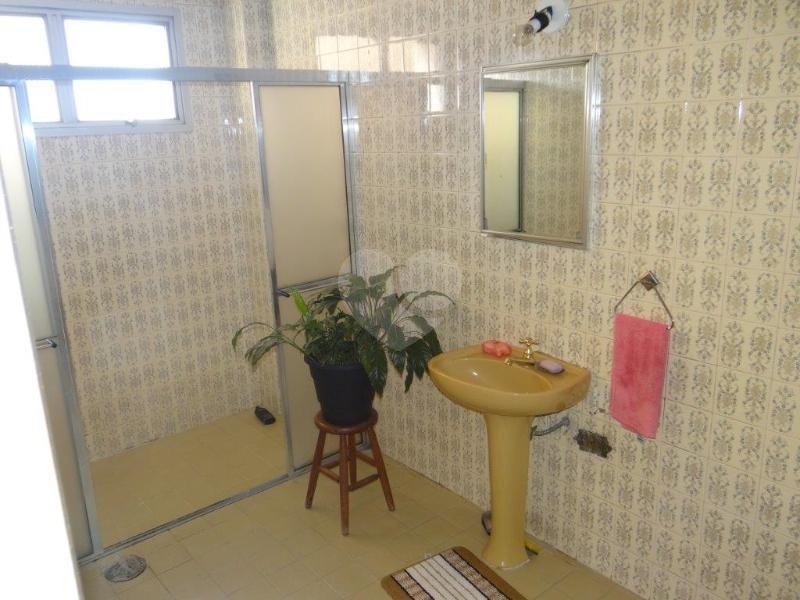 Venda Apartamento São Paulo Pinheiros REO136016 13
