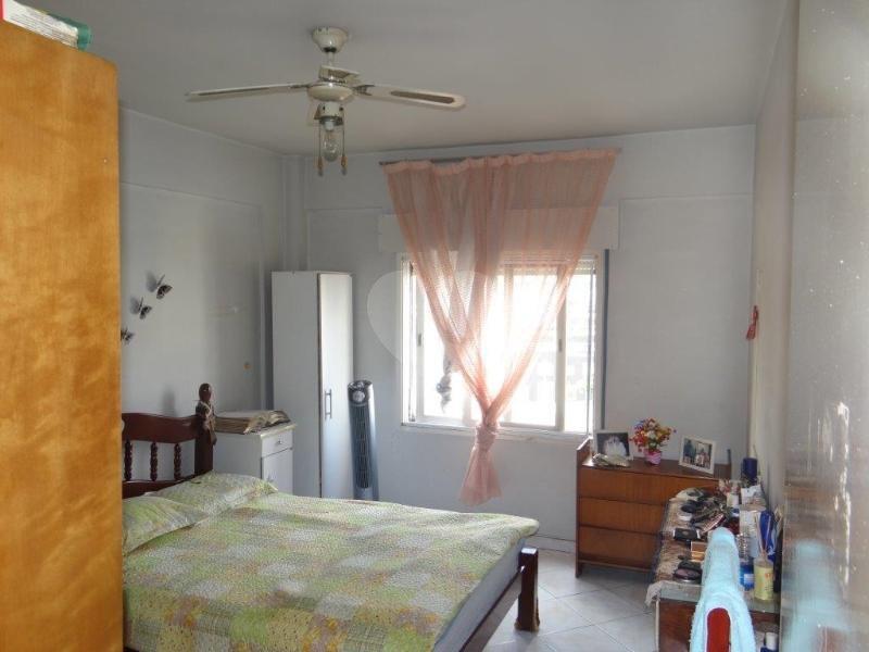 Venda Apartamento São Paulo Pinheiros REO136016 14