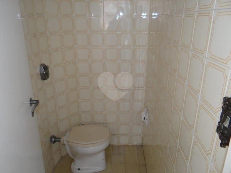 Venda Apartamento São Paulo Pinheiros REO136016 6