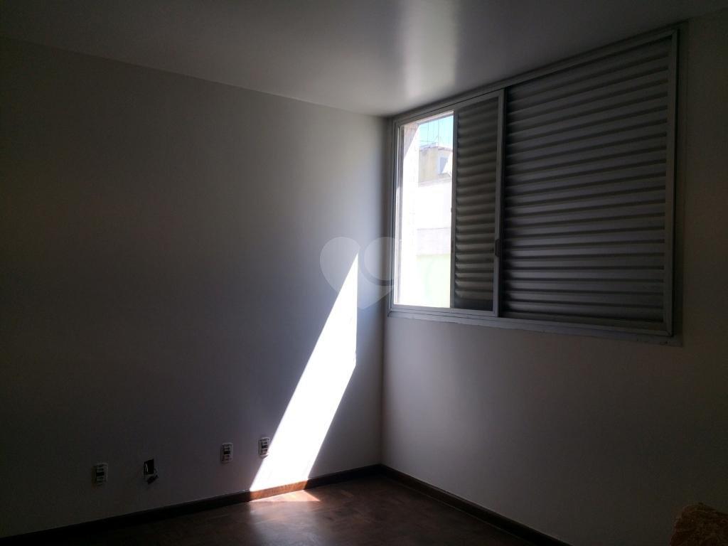 Venda Apartamento São Paulo Morro Dos Ingleses REO136021 9