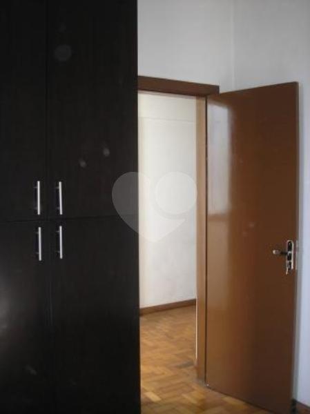 Venda Apartamento Belo Horizonte Centro REO136106 6