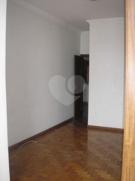Venda Apartamento Belo Horizonte Centro REO136106 1