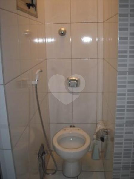 Venda Apartamento Belo Horizonte Centro REO136106 16